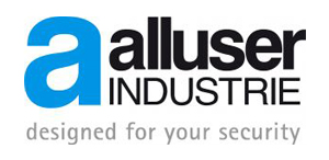 Alluser-Industries