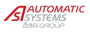 Logo-Automatic-Systems
