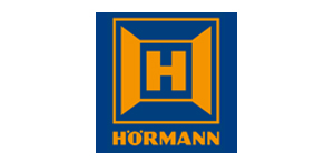 Logo-Hoermann